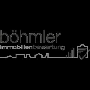 böhmler immobilienbewertung | Sachverständigenbüro für Immobilienbewertung